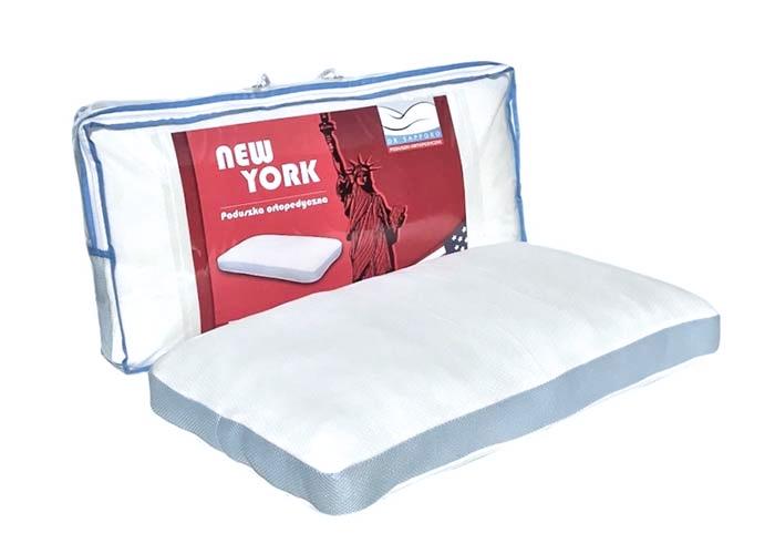 NEW-YORK-poduszka-ortopedyczna-uniwersalna_realWhite