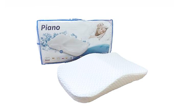 PIANO-poduszka-ortopedyczna_realWhite