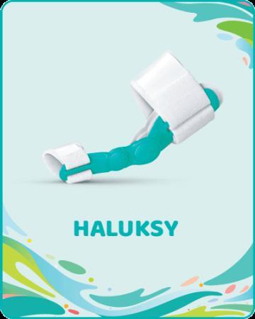 haluksy