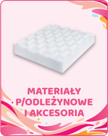 materialy-po