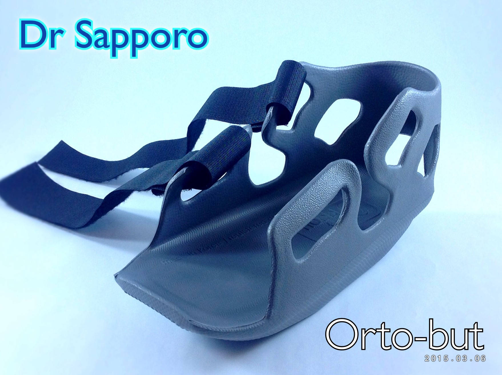 Orto-But