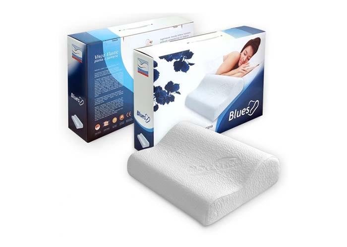 BLUES-poduszka-ortopedyczna-do-spania-na-plecach