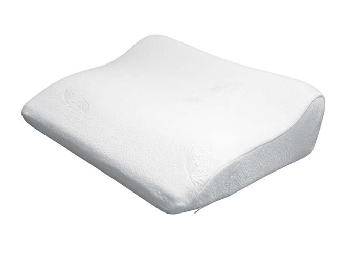 BOSANOVA-poduszka-ortopedyczna-do-spania-na-brzuchu
