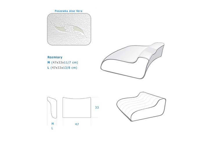 JAZZ-poduszka-schemat
