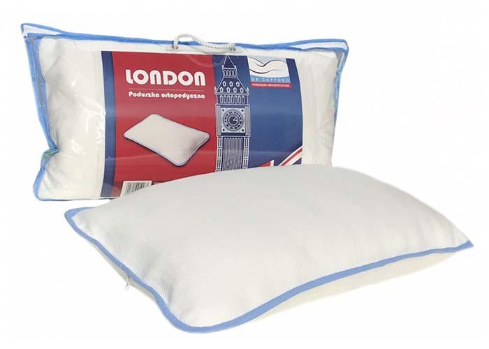 LONDON-poduszka-ortopedyczna-do-spania-w-nietypowych-pozycjach