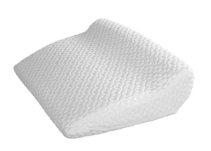 MAX-PLUS-poduszka-ortopedyczna-do-spania-na-brzuchu