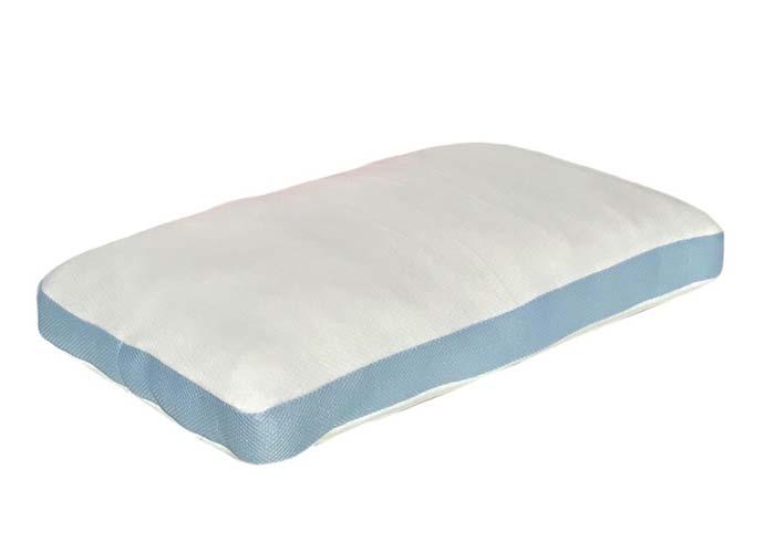 NEW-YORK-poduszka-ortopedyczna-do-spania