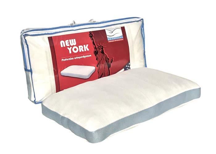 NEW-YORK-poduszka-ortopedyczna-uniwersalna