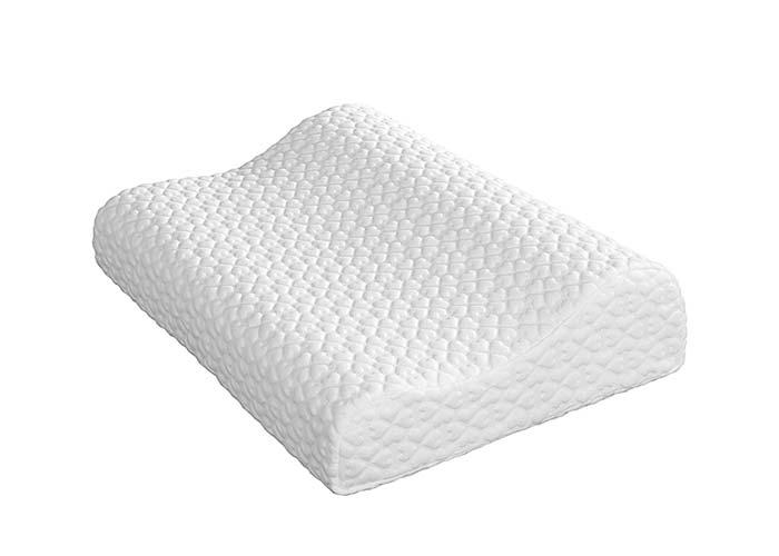 OPEN-poduszka-do-spania-na-plecach