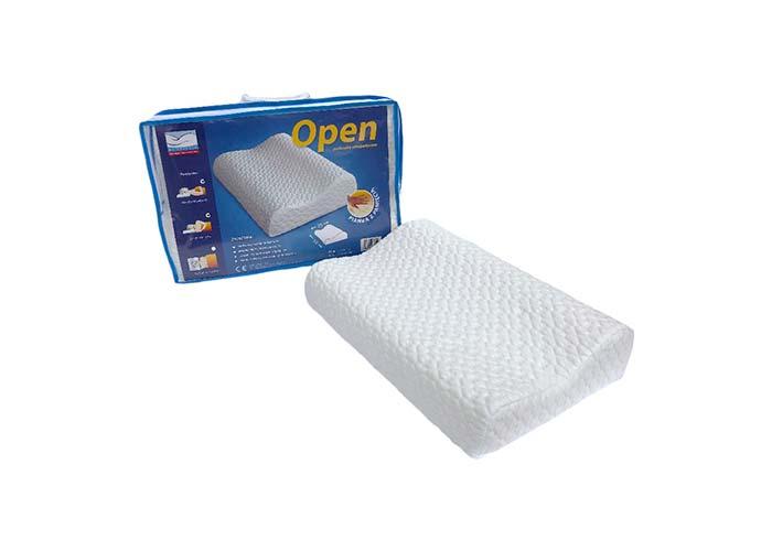 OPEN-poduszka-ortopedyczna