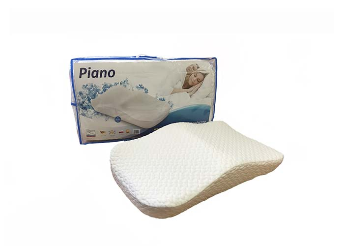 PIANO-poduszka-ortopedyczna