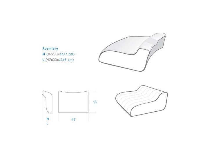 TWIN-PLUS-poduszka-schemat