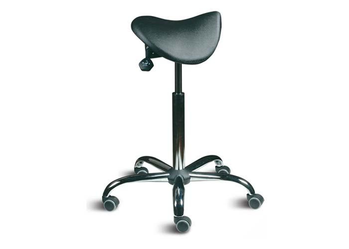 ergo-lifestool-krzeslo-ergonomiczne