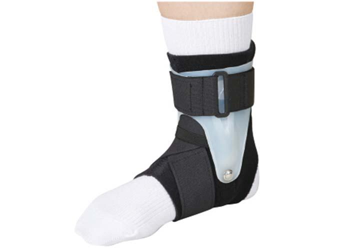 exaid-ankle-6-sigmax-orteza-stawu-skokowego