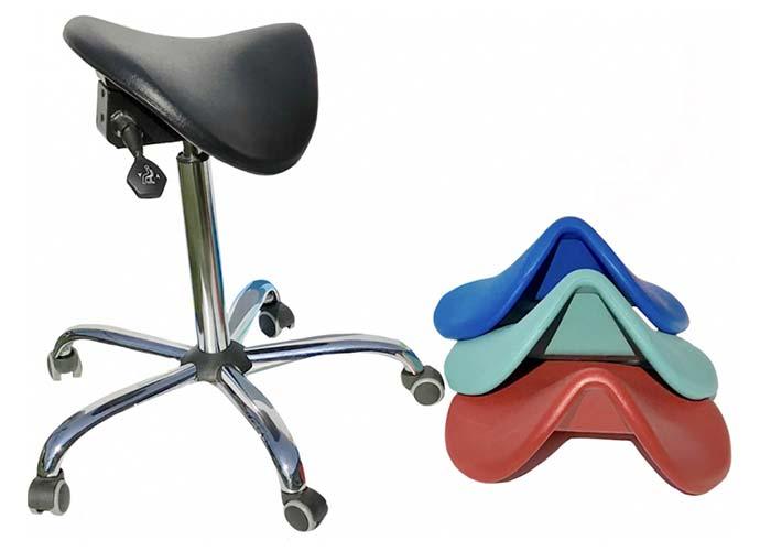 krzeslo-ergonomiczne-lifestool-kolory