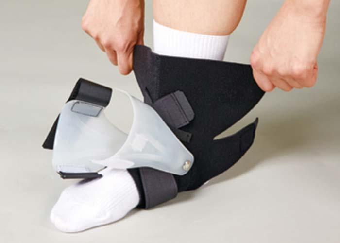 orteza-na-staw-skokowy-exaid-ankle-6-sigmax