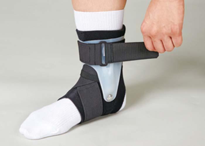 orteza-stawu-skokowego-exaid-ankle-6-sigmax