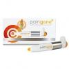 Długopis przeciwbólowy PAINGONE automatyczny