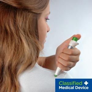 DrSapporo Aplikator przeciwbólowy PAINGONE przyrząd uśmierzający ból