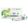 DrSapporo PAINGONE ręczny stymulator przeciwbólowy - urządzenie przecwibólowe długopis