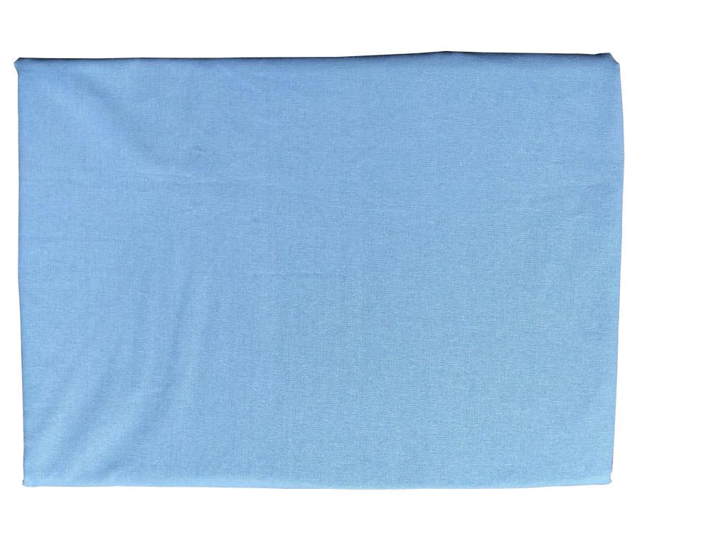 Bawełniany pokrowiec na materac przeciwodleżynowy Molet