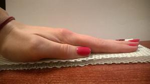 Mata przeciwodleżynowa DrSapporo pozwala zapobiegać odleżynom nacisk na dużą powierzchnię
