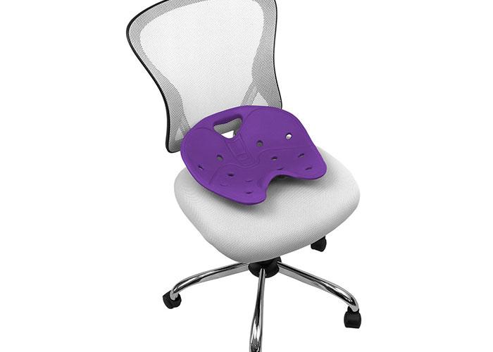 backjoy-siedzisko-koregujace-do-pracy-fiolet