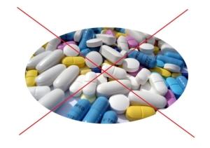 Do złagodzenia bólu można stosować nie tylko tabletki. Dzięki metodom TENS, nie musisz już używać środków chemicznych
