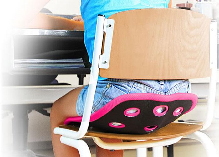 korektor-kregoslupa-dla-dzieci-do-nauki-do-szkoly