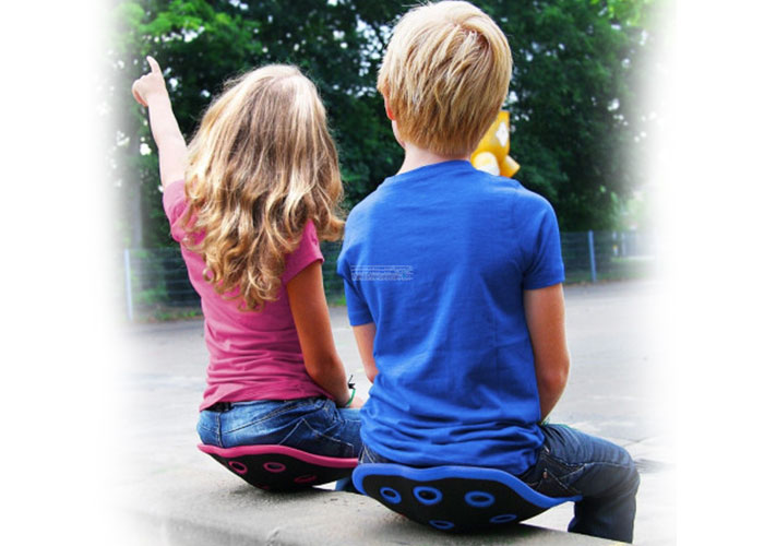 korektor-kregoslupa-dla-dzieci-przenosny-backjoy