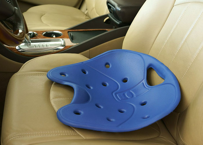 korektor-kregoslupa-dla-kierowcy-do-auta-backjoy