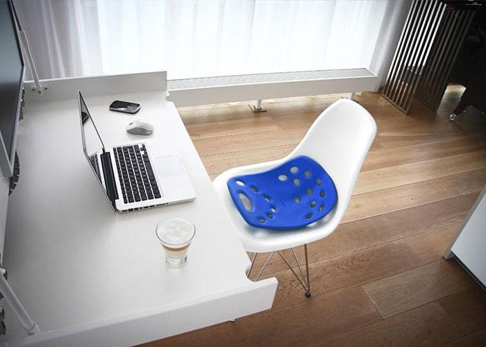 posture-plus-siedzisko-do-pracy-zdrowy-kregosup