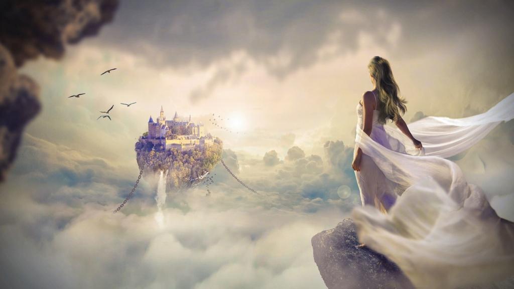 Skąd się biorą sny? Jakie mają dla nas znaczenie?