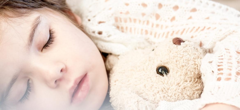 Zdrowy sen ma znaczenie na nasze zdrowie