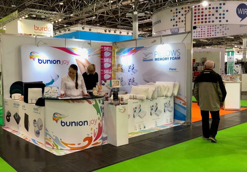 Dr Sapporo - polski producent wyrobów medycznych