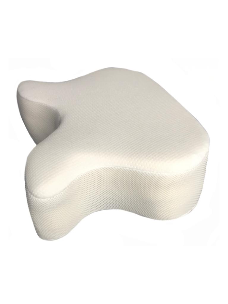 CPAP poduszka do spania w masce CPAP